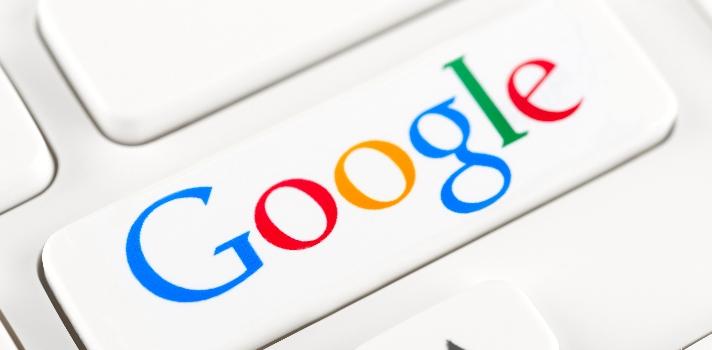 EL botón rojo de Google para apagar toda Inteligencia Artificial en caso de amenaza