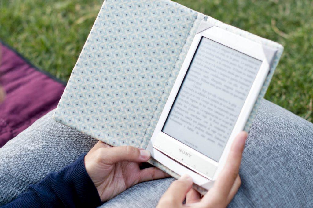 libro-electronico