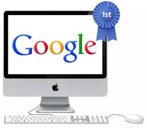 Google le da un mordisco a Apple – Ahora Google es la marca #1