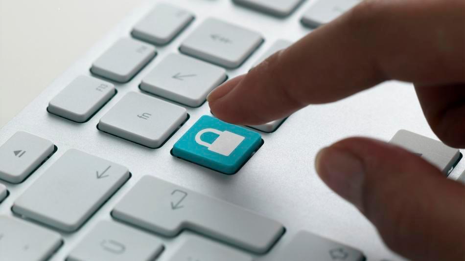 Como evitar que se recopilen mis datos por Internet?