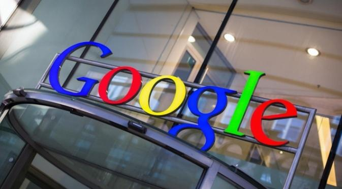 Tecnologías que cambiarán el mundo según Google