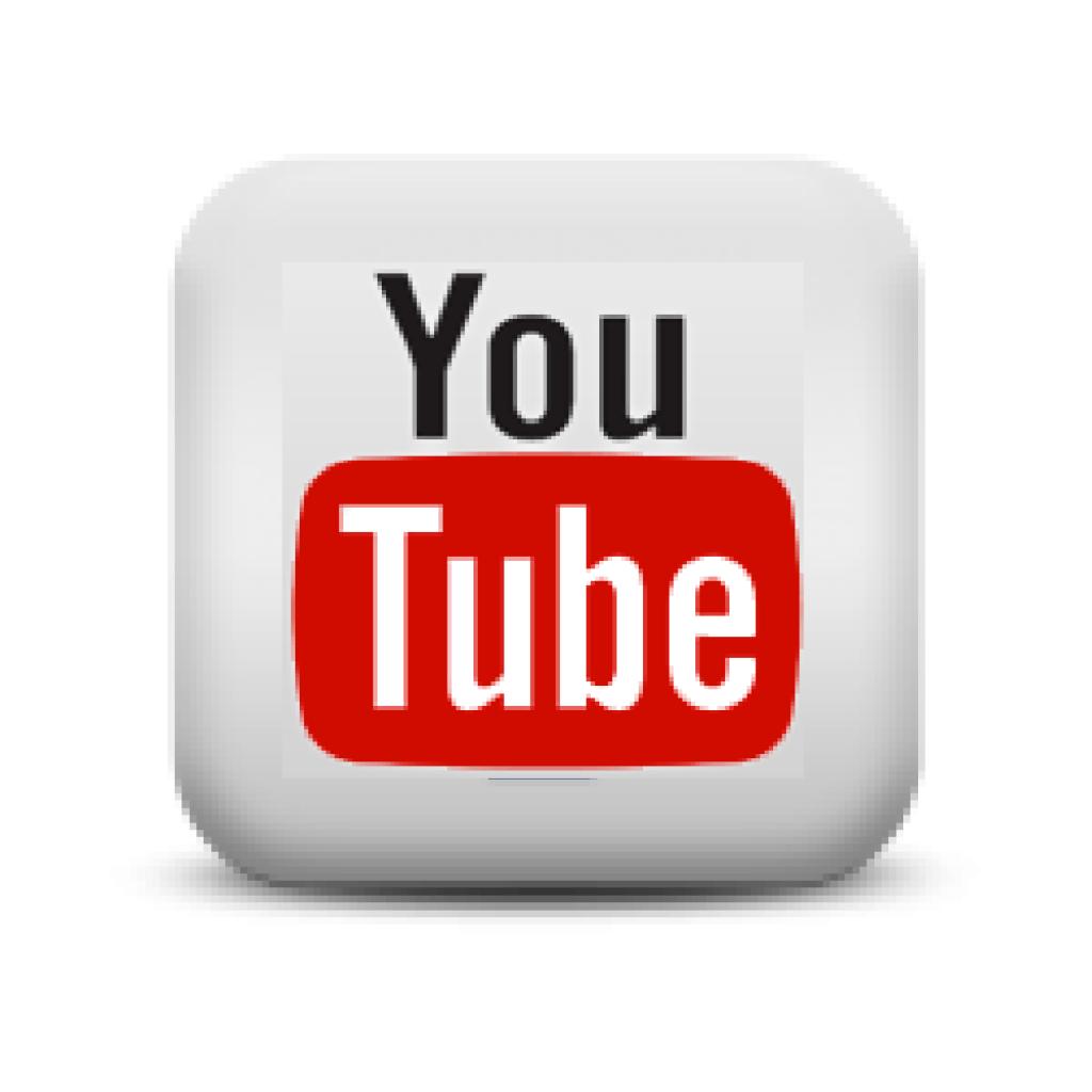 Ahora YouTube permitirá transmitir contenido en vivo