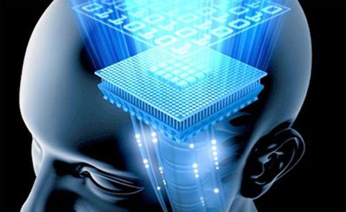 Chips para implantar conocimientos ya no son ciencia ficción